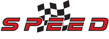SPEED Motorsport Management